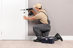 24 Hour Locksmith in Newburgh NY